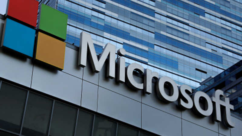 IITians offered Rs 1 5 crore to join MS Office - The Economic Times