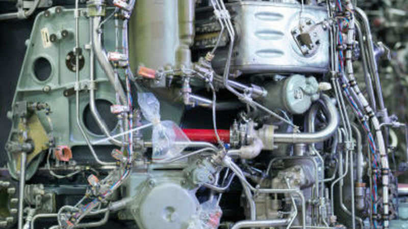 Scania forays into power generation engine segment in India - The