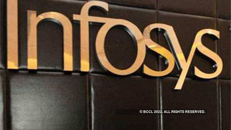 Infosys Finacle: Infosys Finacle launches blockchain solutions for