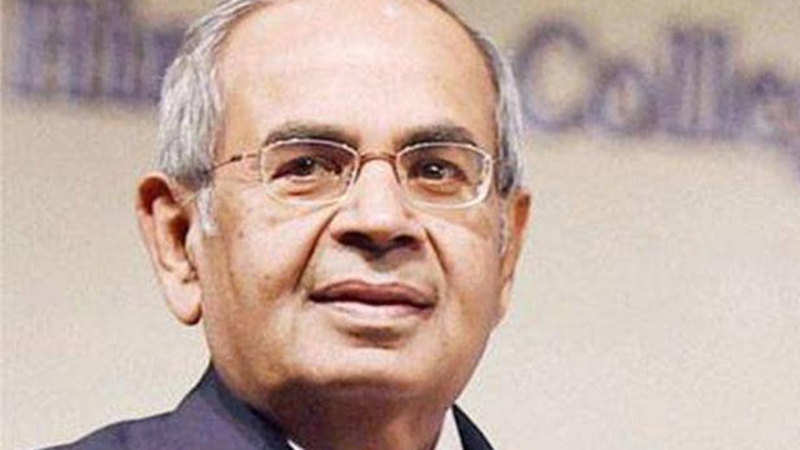 India only country with maximum opportunity to invest: GP Hinduja