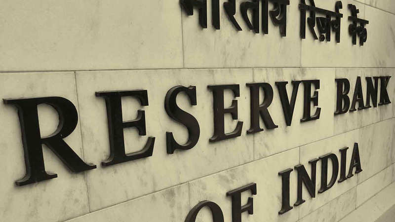 RBI policy transmitted better via short-term rates: Study