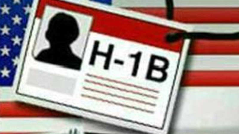 Lengthy administrative processing for H-1B visaholders