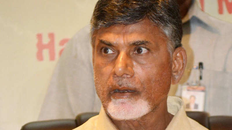 Andhra Pradesh government sanctions 2 lakh houses for rural