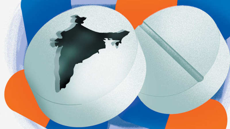 Indian healthcare sector to grow to $280 billion by 2020: Report