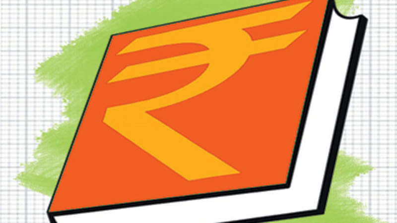 History of Indian currency: How the rupee changed - The