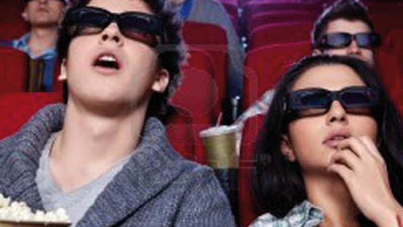 Movie lovers pick Salt Lake Cineplex, theme-based screens pull crowd