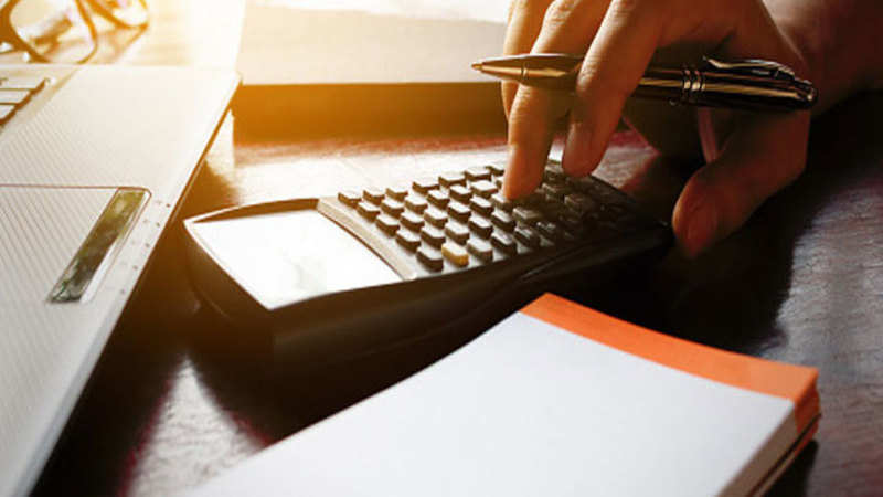 How to calculate capital gains on SIP investments? - The Economic Times