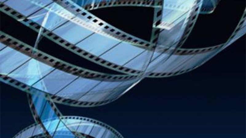 Hindi subtitles: Regional films to carry Hindi subtitles - The