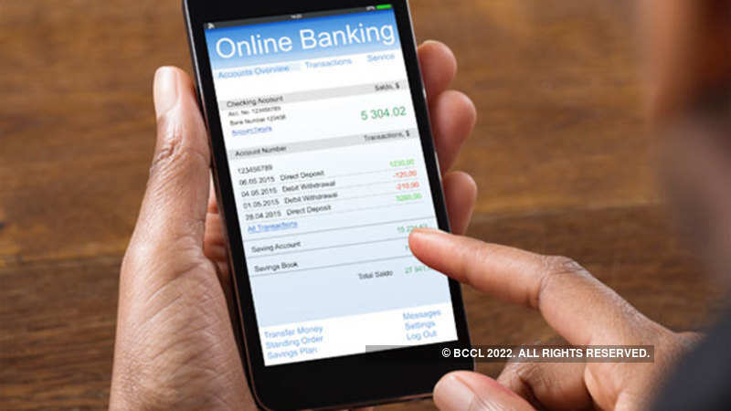 How to make payments using Google's Tez app - The Economic Times