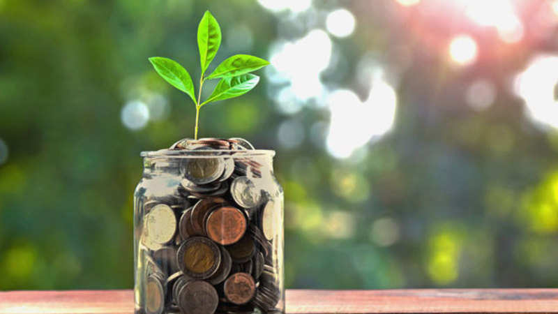 sensex: 15 stocks you can look to invest in for the short