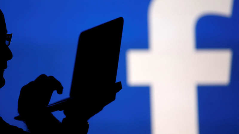 Facebook launches Digital Literacy Library in six languages
