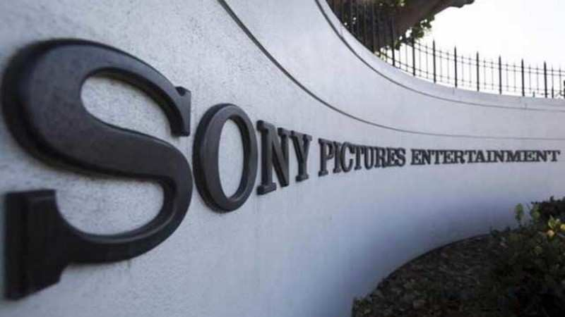 ZEEL: ZEE Entertainment completes sale of TEN Sports to Sony - The