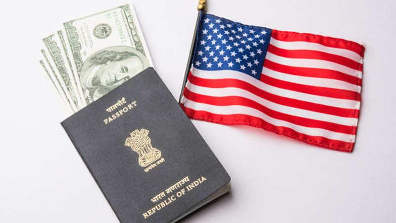 H-1B visa: Congressional committee votes to increase minimum