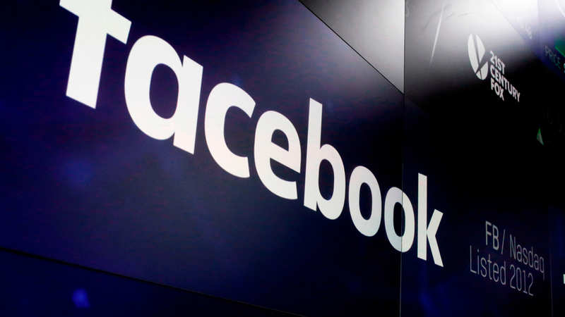 What is the impact of the Facebook hack on you? - The