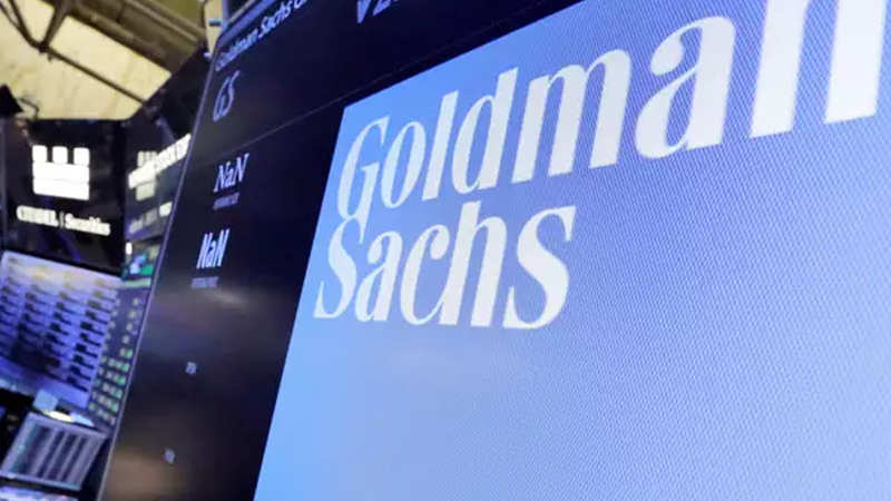 India already received $13 billion foreign capital inflows: Goldman Sachs