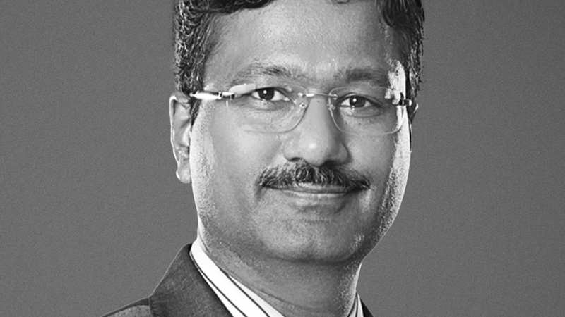 lupin: Things should normalise for pharma sector from FY20