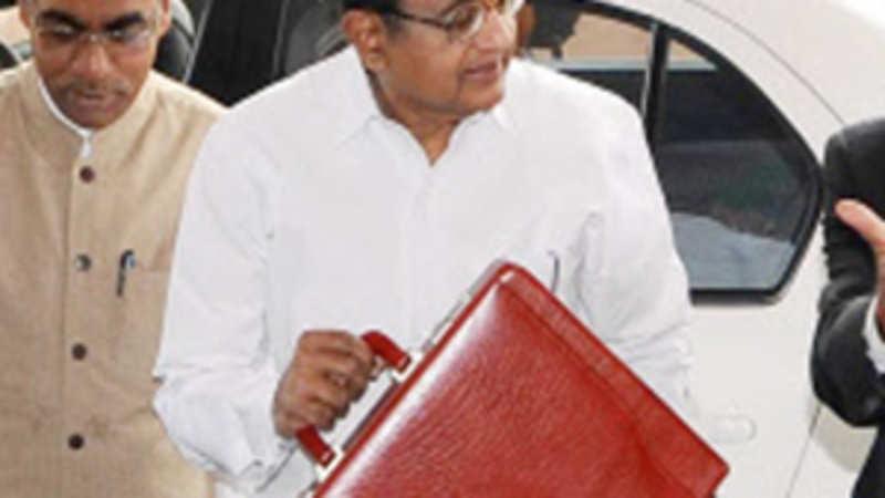 Vote on Account 2014: P Chidambaram's budget figures lack