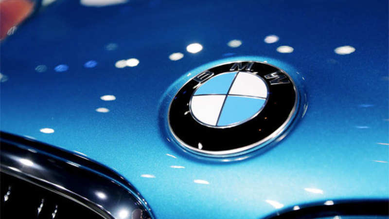 BMW to recall 6,109 cars over fuel pump problem in China
