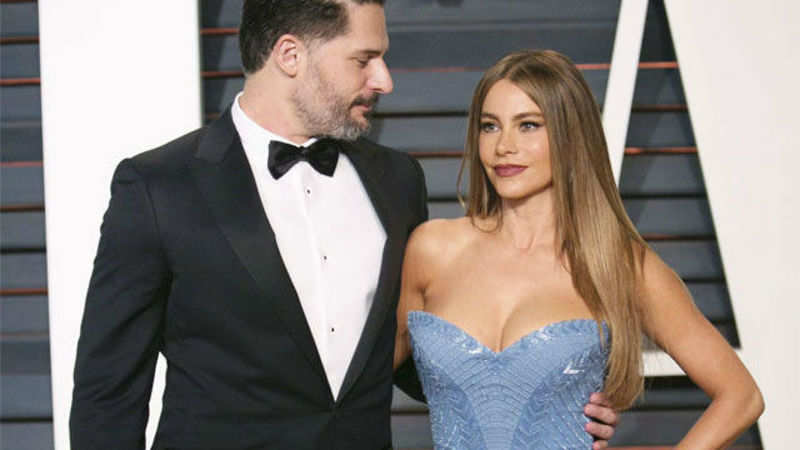 Sofia Vergara Wedding.My Wedding Date Is Not Yet Set Sofia Vergara The Economic Times