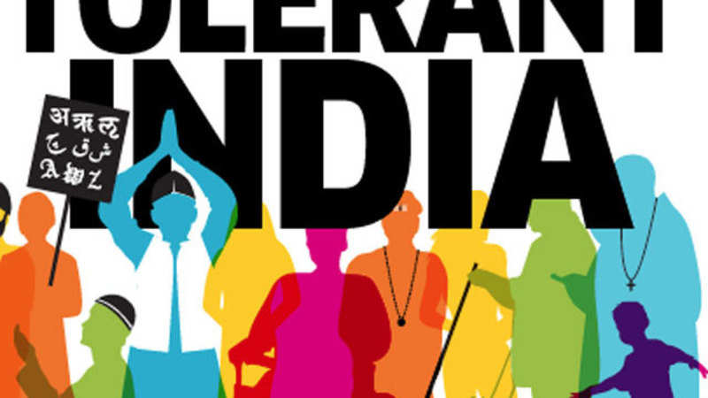 Tolerance-intolerance debate: Here are some instances of