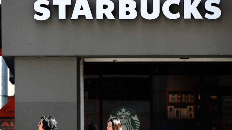 Tata Starbucks to open five stores in Gujarat at Ahmedabad and Surat