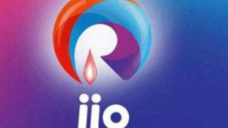 Reliance Jio: Reliance Jio to have 1 million recharge outlets at