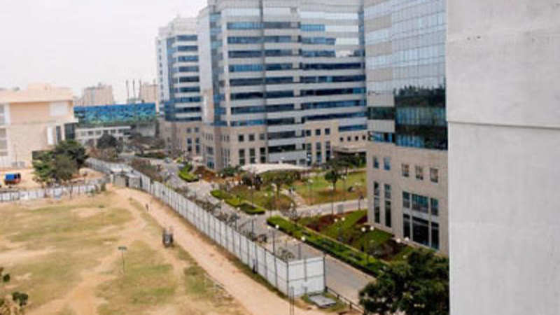 global delivery centre: CSS Corp opens second delivery