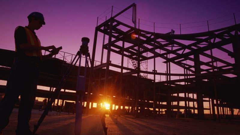 RERA: Builders will have to give 5-year warranty against