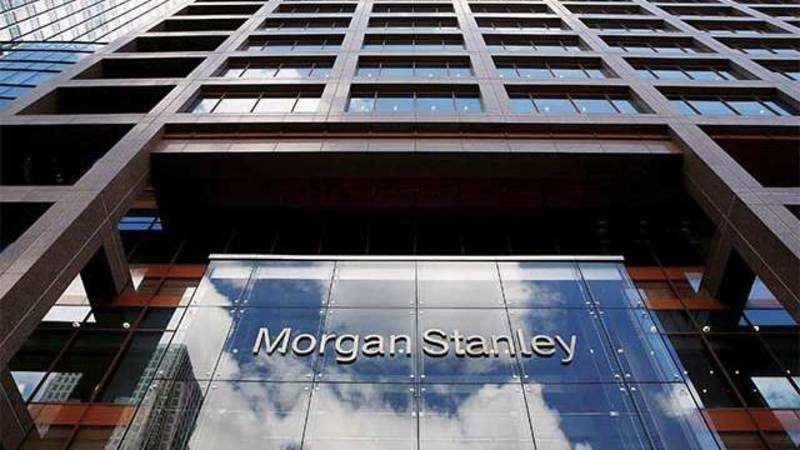 Morgan Stanley bets on emerging market debt products - The