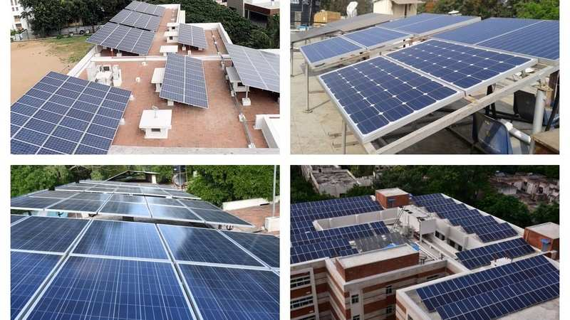 solar panel subsidy: Solar panel subsidy: Schemes and