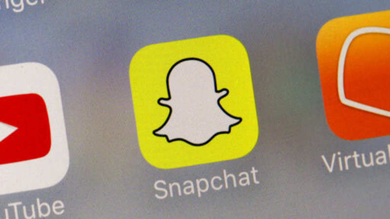 Snapchat APP: What's the story of Snapchat? App & its