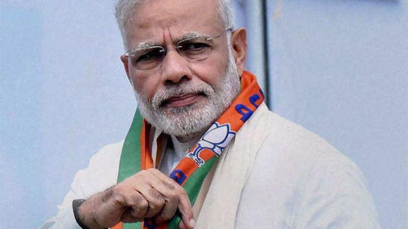 PM Narendra Modi's Kozhikode speech: Kerala BJP says DD Malayalam