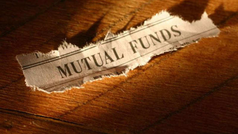 mutual funds: Are direct plans of mutual funds destroying