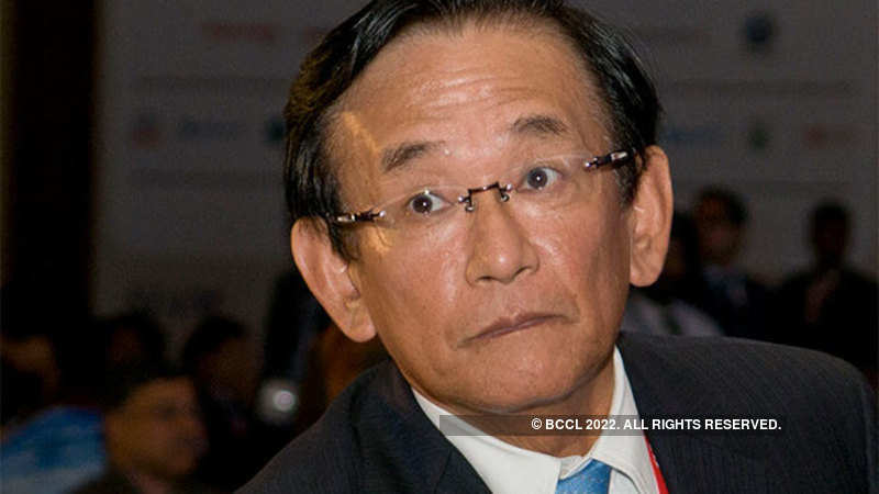 Maruti Suzuki India: Maruti chief Kenichi Ayukawa's salary up 6% at