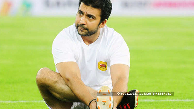Mine your business! Raj Kundra spills his worst and best