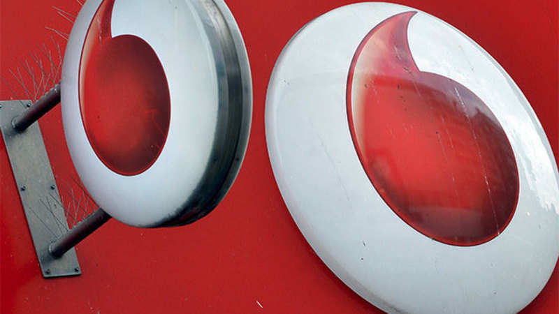 Vodafone to roll out 4G SIMs across Punjab stores before commercial
