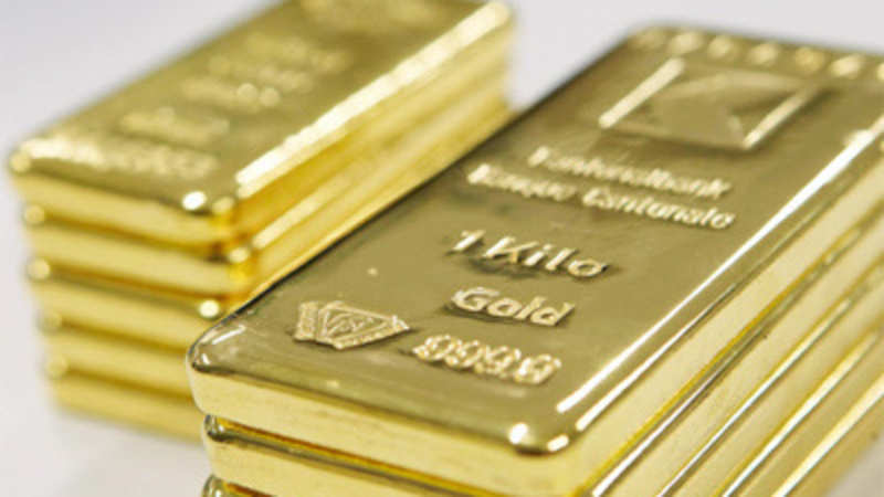 Gold Demand In India Rose By 66 To 963 Tonnes 2010 Wgc