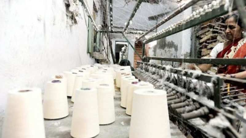India on path of becoming pivot for hi-tech manufacturing: UN - The