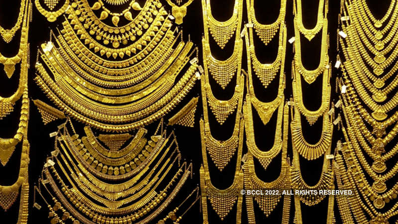 08ef7997d jewellery retailer: Malabar Gold to invest Rs 2,000 cr to open 80 ...