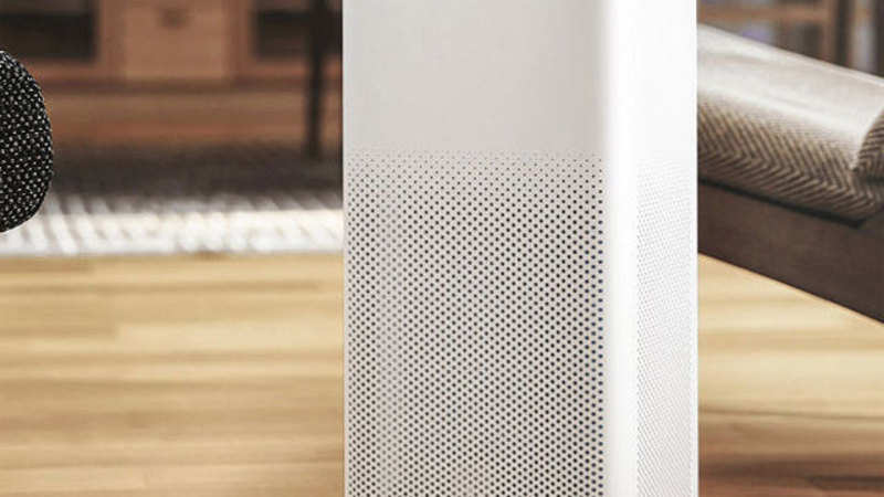Are you facing the brunt of smog in India? Xiaomi's Air