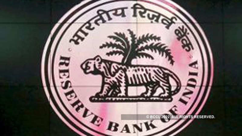 RBI's strict KYC norms to keep e-wallets safe - The Economic