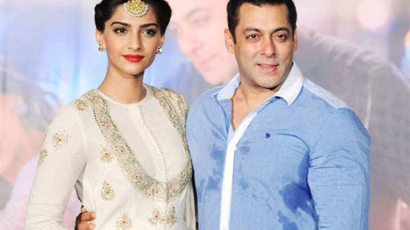 Salman Khan Returns As Prem In Prem Ratan Dhan Payo Trailer The