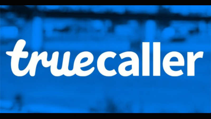 Truecaller Update: Truecaller gets an update! Now, chat in groups