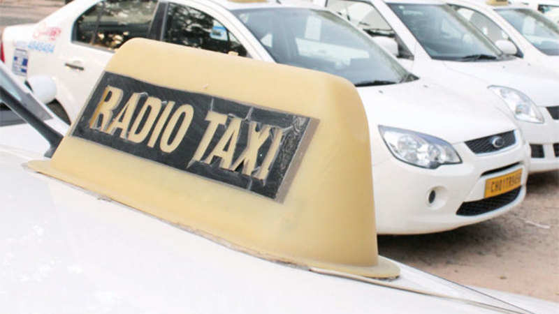 Chennai Based Radio Taxi Service Gets Nod To Ply In Delhi Uber
