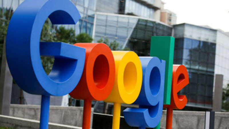 Google to mentor 10 startups in Bengaluru from October 14