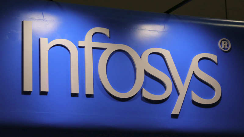 Infosys: Infosys reviews exposure to sanctions-hit Huawei