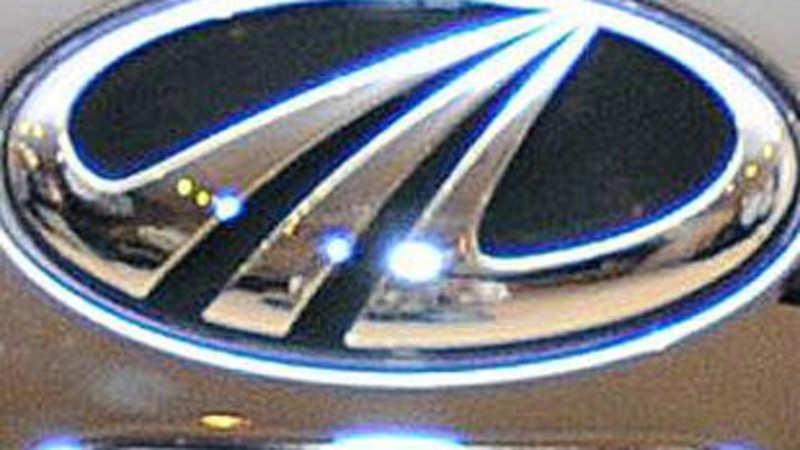 Mahindra two wheelers launches Centuro Rockstar at Rs 43,700