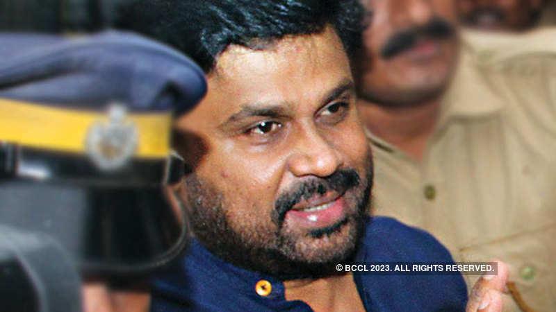 Actor Dileep's multiplex 'D Cinemas' to shut down - The
