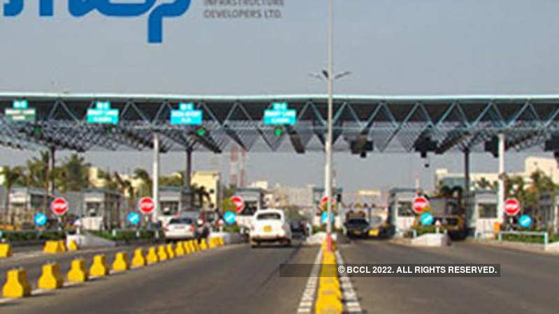 Delhi: MEP Infra bags toll collection contract for Delhi
