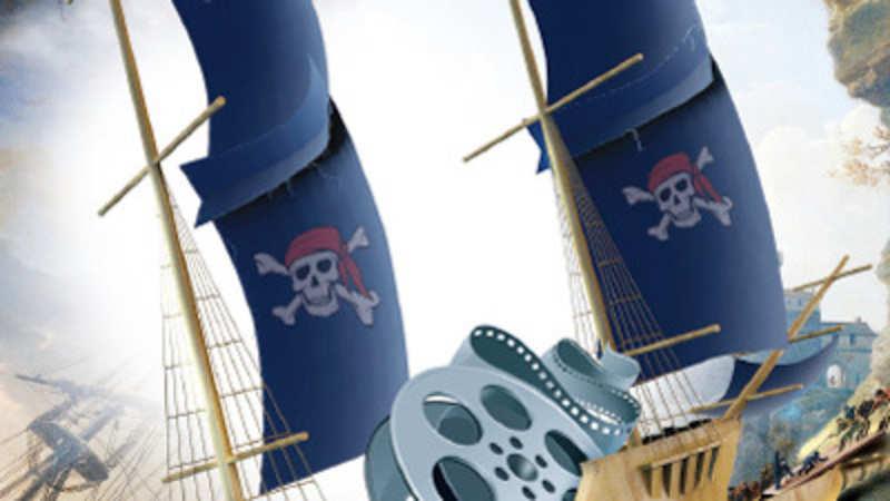 Bollywood no longer talks of piracy